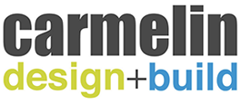 Carmelin Design+Build - Toronto Custom Home Builder - Renovations - Project Management